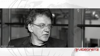 Ulrich Teusch - Lügen, Lücken und Systempresse