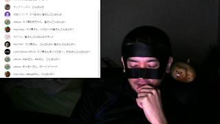 【チャンネル登録】⇒http://urx.mobi/DzjD うつ病と戦う30代男の動画チ...