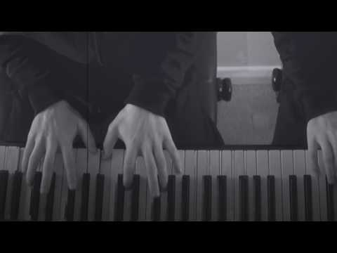 Mission Impossible - Piano Duet