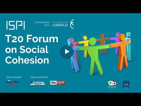 T20 Forum on