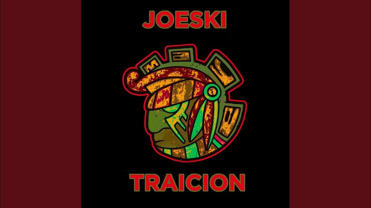 Download Traicion (Original Mix)
