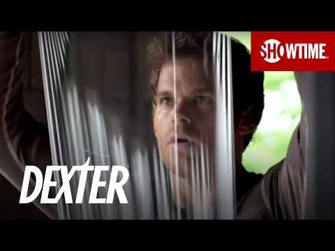 Download Youtube: Dexter | Behind the Scenes: The Kill Room | Season 5
