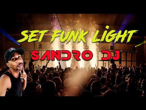 SET FUNK 2018 - FEVEREIRO + DOWNLOAD