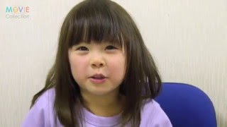 チャンネル登録はこちら!http://goo.gl/ruQ5N7 映画『はなちゃんのみそ...