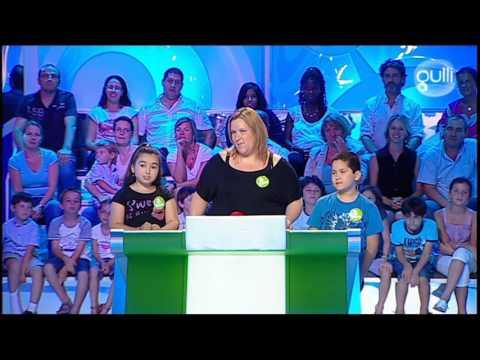 In Ze Boîte - émission 806 - saison 006 #inzeboite
