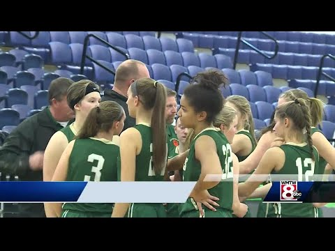 Cheverus boys, Oxford Hills girls win on Saturday