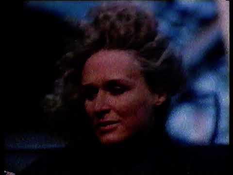 UK VHS Trailer Reel: Beverly Hills Cop 2 (Rental CIC)