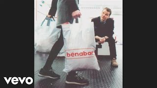 Benabar - Sac A Main (audio)