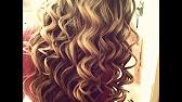 Allo. Ua ➤➤➤ купить ☆ приборы для укладки волос ☆ по лучшей цене ✓ качество ✓ отзывы ✓ ✈ быстрая доставка по всей украине ☎ звони.