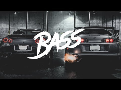 🔈BASS BOOSTED🔈 CAR MUSIC MIX 2018 🔥 BEST EDM, BOUNCE, ELECTR