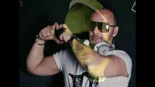deejay rafik remix cheb abbes zhar el 3ay .mov
