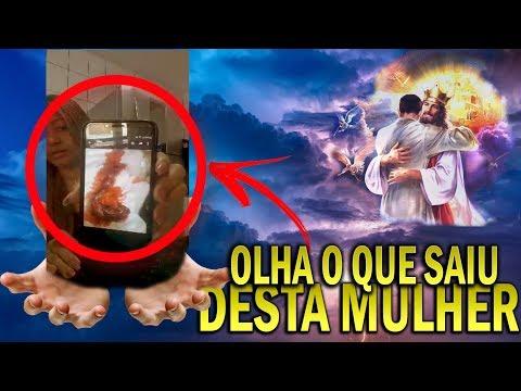 VITIMISMO, A ARMA DO DIABO PARA DESTRUIR AS GERAÇÕES FUTURAS | PASTOR ELISEU LUSTOSA from YouTube · Duration:  1 hour 25 minutes