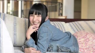 富山のアイドル 亜惟 ai 糸電話 HD full ver