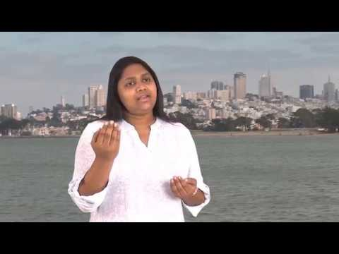 Tamil Christian Songs   En Uyirana Yesu   Shijo Jins