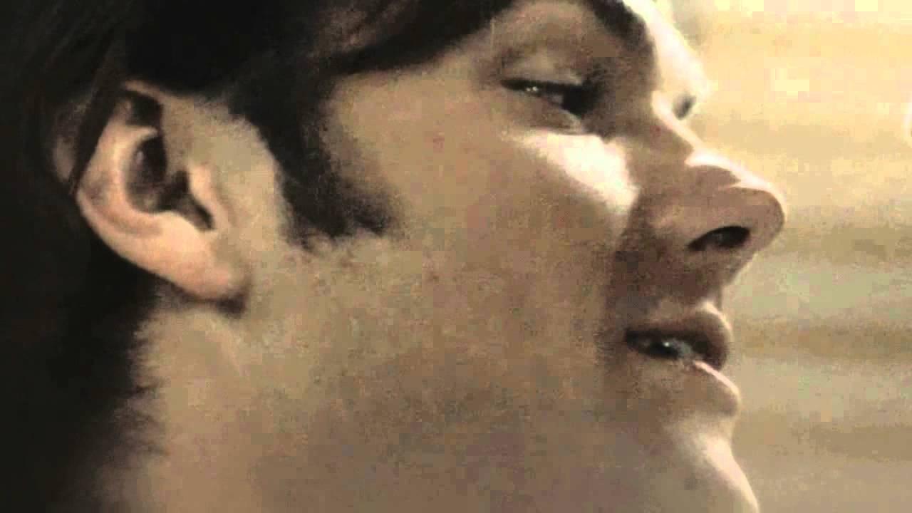 【wincest】【Dean Smith/Sam Wesson】GSLB(N17)