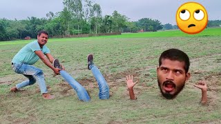 New Funny Comedy Video 😂 2020 Try Not to Laugh challenge Must Watch Comedy Video Bindas Fun Masti..