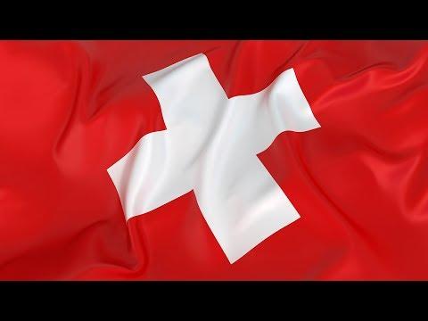 VTX Datacenters – une solution 100 % Suisse