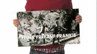 Feuer frei auf Frankie (Programmtrailer)