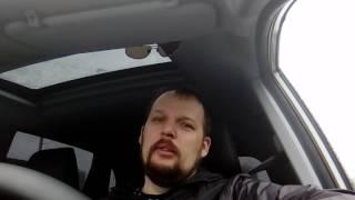 видео Купить автомобиль Chery Tiggo 5 (Чери Тиго 5) в Москве в кредит: цена, в наличии, автосалон, официальный дилер