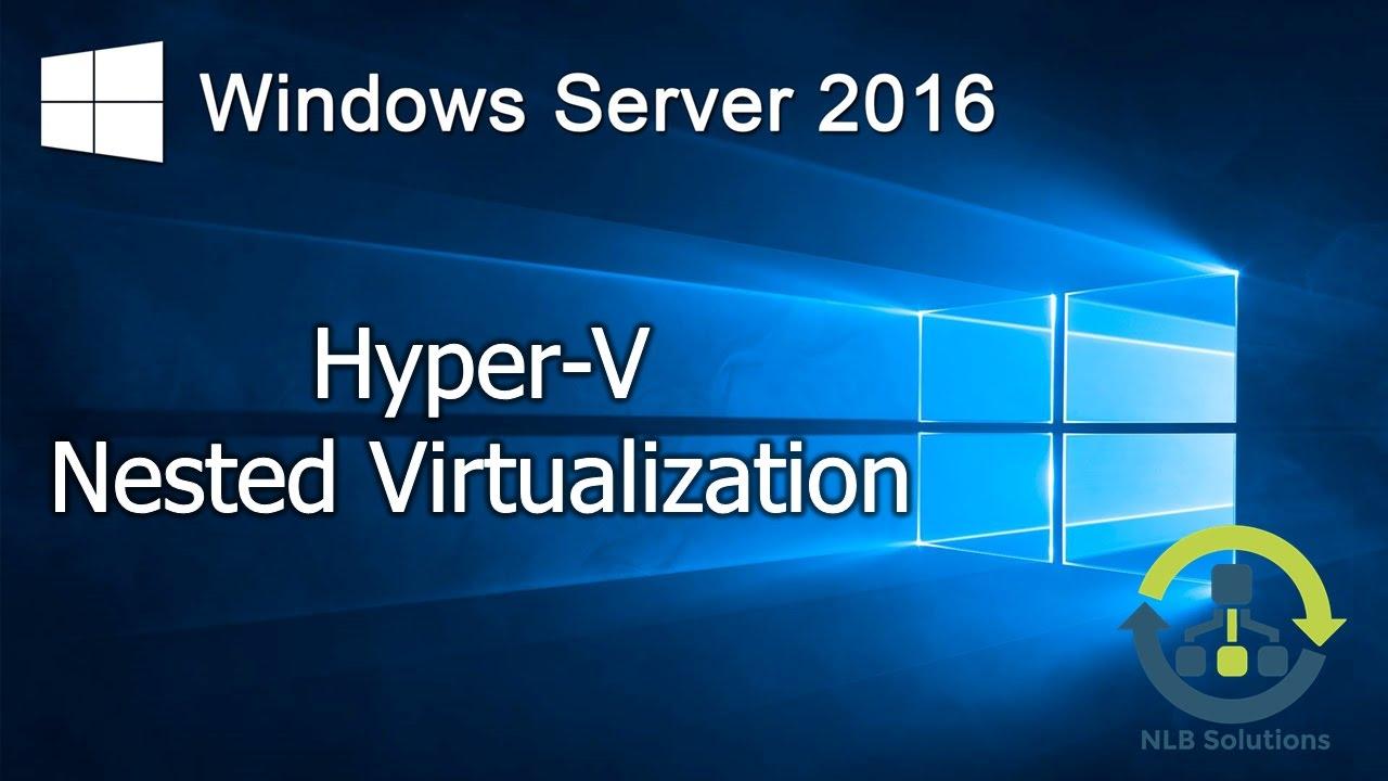windows server 2016 iso download full version free download