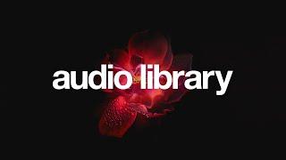 Last Garden - Pold [Vlog No Copyright Music] thumbnail