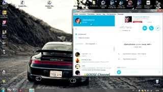 Прекращена работа программы Skype [РЕШЕНИЯ](Мой [VK] - vk.com/balvanchik_online Сылка на Skype - https://yadi.sk/d/7J6ycdPldWJY8., 2014-12-22T14:55:13.000Z)