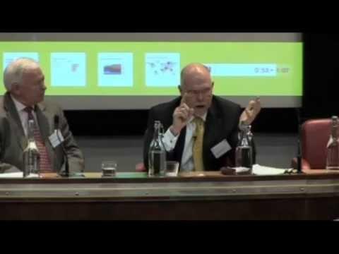 Engineers and the Global Energy Challenge - Royal Academy of Engineering