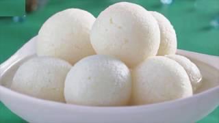 bengali sponge rasgulla spongy rasgulla rasgulla recipe video
