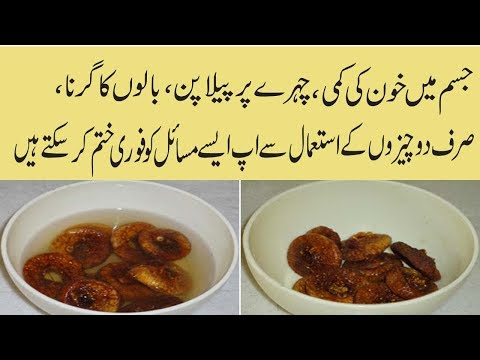 KHOON KI KAMI/SKIN GLOW/HAIR FALL.HEALTH AND BEAUTY TIPS/HEALTH TIPS IN URDU