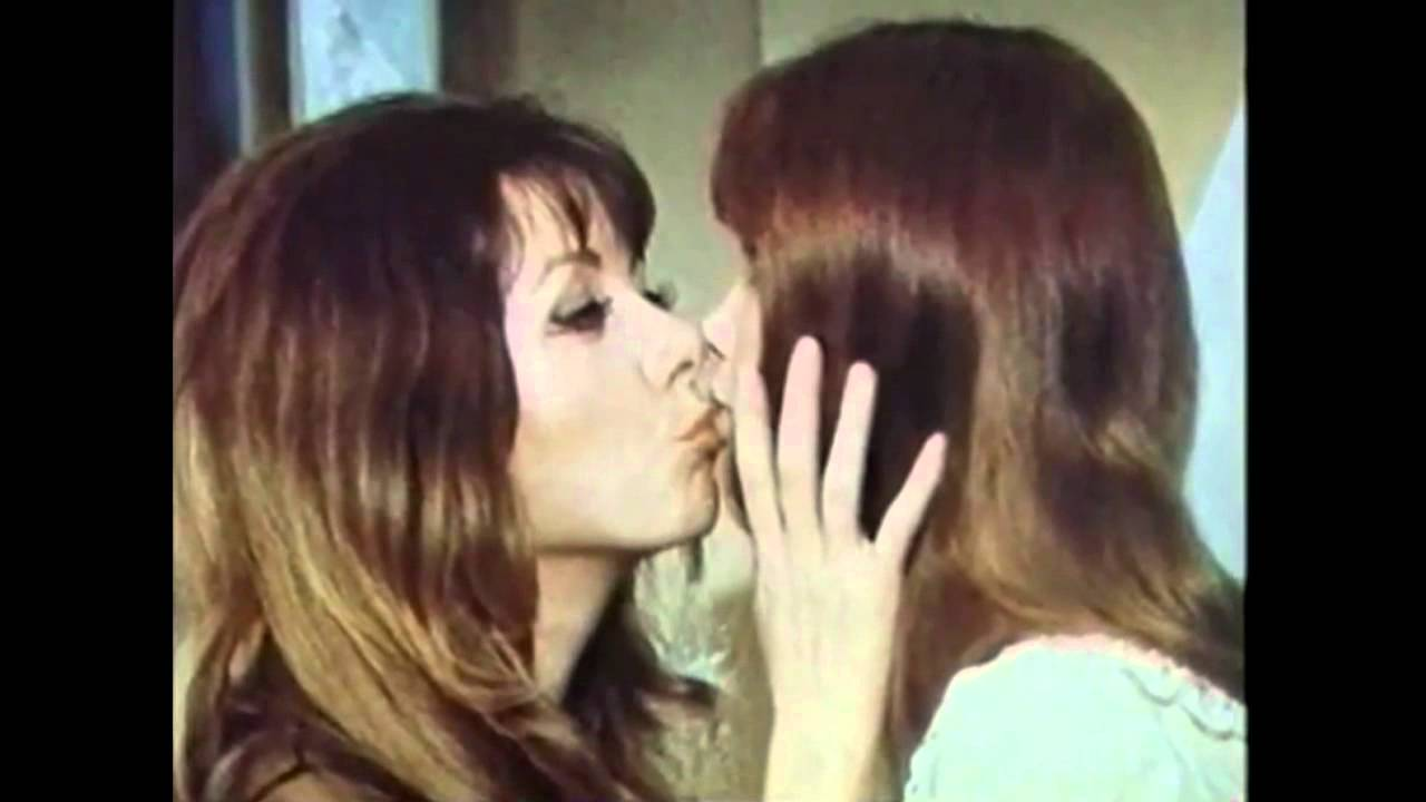Ingrid Pitt nude (87 foto and video), Topless, Cleavage, Instagram, underwear 2017
