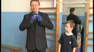 Как завязать руками гвозди в узел? Тренажер Сотского купить в Алматы(, 2014-10-24T18:03:44.000Z)