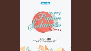 Gambar cover Haleluya