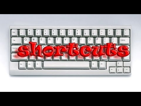 Amazing Windows Shortcuts You Arent Using