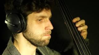 South Quartet / Jazz