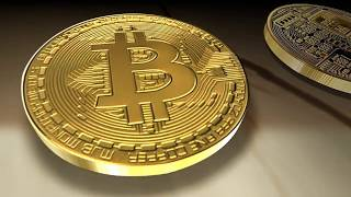 what is bitcoin mining: Bitcoin miners Explained