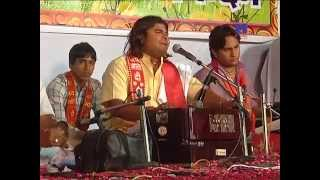 bheruji nana nana re rajasthani latest bhajan 2014 bheruji rajasthani song full video song