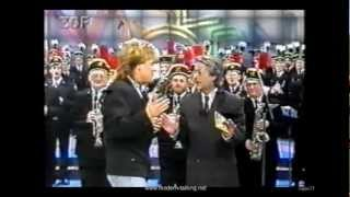 Dieter Bohlen and Orchestra - You're My Heart, You're My Soul / Joke/