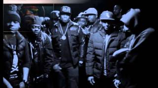 Download 50 Cent - Major Distribution ft Snoop Dogg & Young Jeezy Full Song (Explicit) MP3 song and Music Video