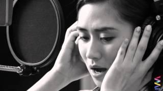 """New song of Sarah G! """"Bata, Bata, Ano Ang Pangarap Mo?"""""""
