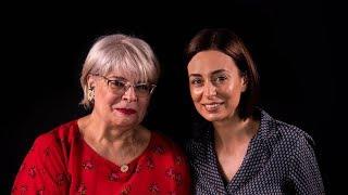 De ce este important genericul de film - Irina Margareta Nistor