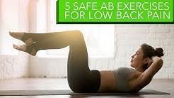 hqdefault - Slim 6 Back Pain