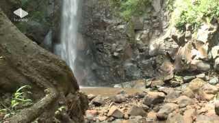 Matéria Unesp Notícias - 05/06/2013 - Conheça Botucatu, uma cidade que preserva a natureza