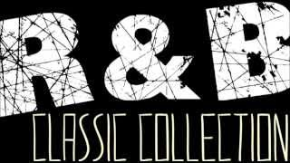 R&B Classic Collection vol. 2