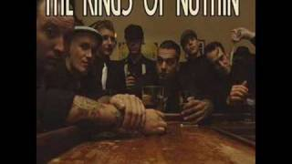 Watch Kings Of Nuthin Banned From The Pubs video