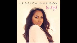 Jessica Mauboy - Never Be The Same (new song 2013)