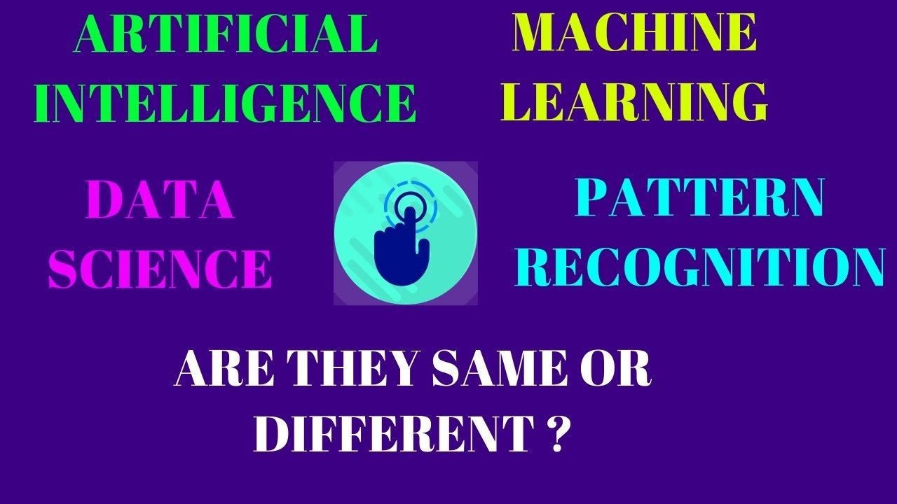 Pattern Recognition And Machine Learning Interesting Design