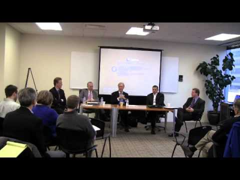 case butler capital partners and autodistribution