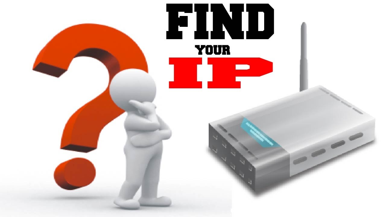 how to change my ip address on my computer