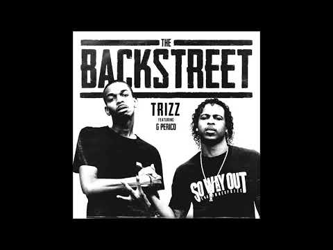 Trizz feat. G Perico -