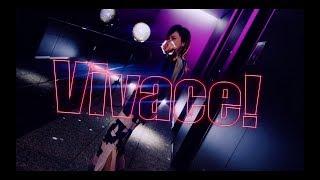 島谷ひとみ / Vivace! (9th album「misty」収録)